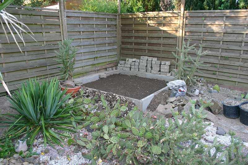 steingarten leicht gemacht vorgarten im handumdrehen gestalten pflanzen in nanopics. Black Bedroom Furniture Sets. Home Design Ideas